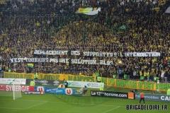 FCN-Saint-Etienne6c