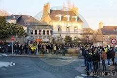 Guingamp-FCN1c