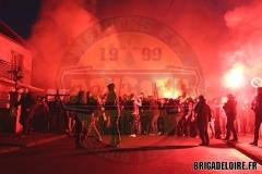 Guingamp-FCN2c
