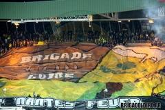 FCN-Bordeaux3c
