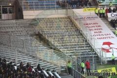 FCN-Bordeaux8c