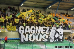 Troyes-FCN3c