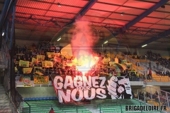 Troyes-FCN5c