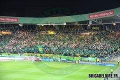 FCN-Lorient04c