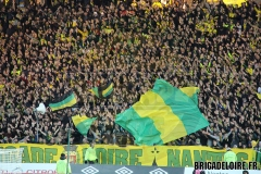 FCN-Lorient07c
