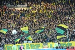 FCN-Lorient08c