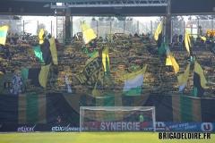FCN-Monaco2c