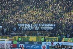 FCN-Monaco5c