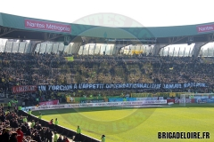 FCN-Monaco7c