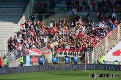 FCN-Monaco9c