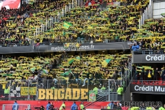 Rennes-FCN11c
