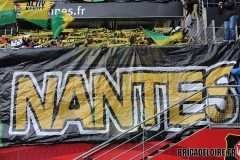 Rennes-FCN01c