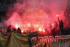 Rennes-FCN04c