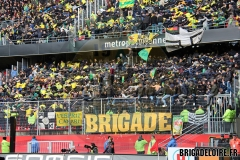 Rennes-FCN09c