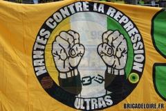 FCN-Reims1c