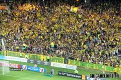 FCN-Reims6c