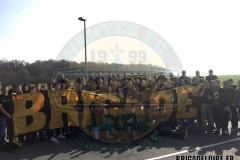 Lyon-FCN1c