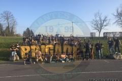 Lyon-FCNc