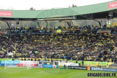 FCN-Lille2c