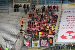 FCN-Lille8c