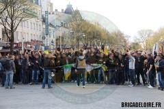 Reims-FCN2c