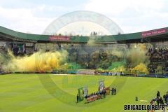 FCN-Montpellier2c