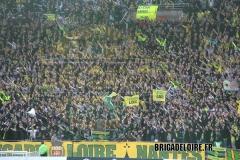 FCN-Montpellier6c