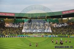 FCN-Caen13c