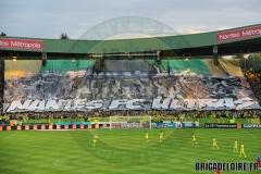 FCN-Caen17c