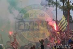 FCN-Caen01c
