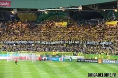 FCN-Caen20c