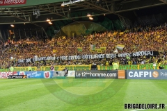 FCN-Caen21c