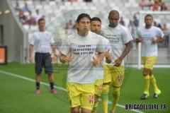 Bordeaux-FCN12c