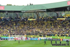 FCN-Rennes2c