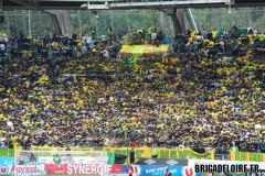 FCN-Rennes3c
