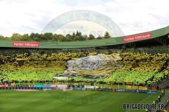FCN-Rennes4c