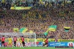 FCN-Rennes7c