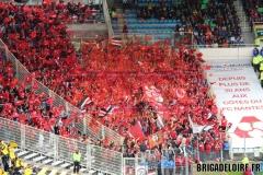 FCN-Rennes9c