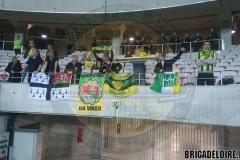 Nice-FCN1 (match rejoue)c