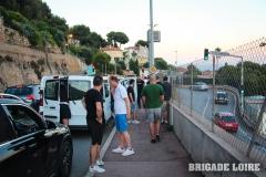 Monaco-FCN-03