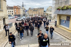 Reims-FCN-02