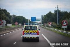 Reims-FCN-05