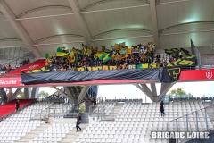 Reims-FCN-08