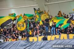 Reims-FCN-09