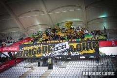 Reims-FCN-11
