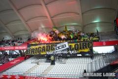 Reims-FCN-12