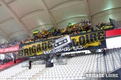 Reims-FCN-16