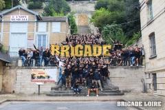 Reims-FCN-18