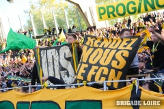 FCN-Troyes-29