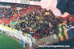 9899-PSG-Nantes-CDF1